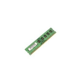 Modulo Memoria DDR3 4GB BUS 1333 Micromemory para HP