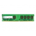 Modulo Memoria DDR3 4GB BUS 1600 Dell