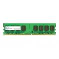 Modulo Memoria DDR3 4GB BUS 1600 Dell