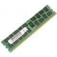 Modulo Memoria DDR3 8GB BUS 1333 Micromemory para HP