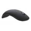 Mouse Dell Wireless Premier WM527 Black