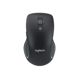 Mouse Logitech Wireless M560 Black
