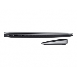 Mouse Logitech Wireless Ultrathin Touch T630 Bluetooth