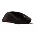Mouse Tacens Mars Gaming MM0 Optico 2800DPI Black