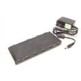 Multiplicador Amplificador Kablex HDMI 19 Hembra / 4X HDMI 19 Hembra