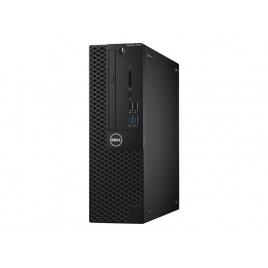 Ordenador Dell Optilex 3050 SFF CI5 7500 8GB 256GB SSD W10P