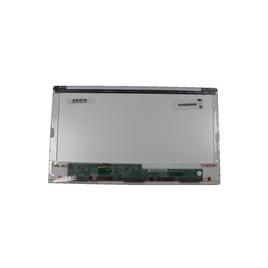 Cisco Aironet 2702i Controller-based - Punto de acceso inalámbrico - 802.11a/b/g/n/ac - Banda doble