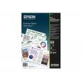 Papel Epson A4 500H Businees Paper 80GR