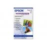 Papel Epson Premium Glossy Foto A3+ para Stylus Photo 1270 20H.