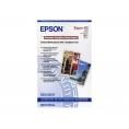 Papel Epson Premium Semigloss A3+ 20H
