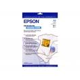 Papel Epson Trasferencia Termica para Camisetas A4 10H