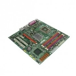 Placa Base Acer Bd.Eq35m.Ich9do para Veriton M661 S661 T661