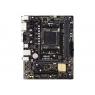 Placa Base Asus AMD A68HM-K FM2+ A68 Matx Grafica DDR3 Glan USB 3.0