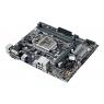 Placa Base Asus Intel Prime B250M-K 1151 Matx Grafica DDR4 Glan USB 3.0 Audio 7.1
