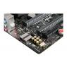 Placa Base Asus Intel ROG Maximus Viii Gene 1151 Matx Grafica DDR4 Glan USB 3.1 Audio 7.1