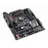 Placa Base Asus Intel ROG Maximus Viii Hero 1151 ATX Grafica DDR4 Glan USB 3.1