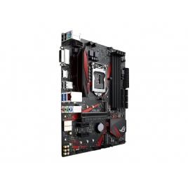 APC Basic Rack PDU Zero U - Unidad de distribución de alimentación ( montaje en bastidor ) - CA 230 V - input: IEC 309 - conect