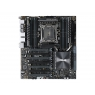 Placa Base Asus Intel X99-E WS Socket 2011-V3 X99 ATX DDR4 2Xlan 8Xusb3.0