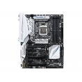 Placa Base Asus Intel Z170-DELUXE Socket 1151 ATX Grafica DDR4 Glan WIFI USB 3.1
