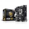 Placa Base Gigabyte Intel H110M-DS2 Socket 1150 ATX Grafica DDR4 Glan USB 3.0