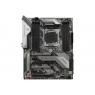 Placa Base Msi Intel X299 Tomahawk Socket 2066 ATX Grafica DDR4 Glan USB 3.1