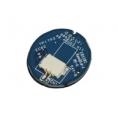 Power Board Packard Bell SJV50-MV
