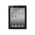 Protector de Pantalla Belkin para iPad