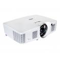 Proyector DLP Optoma W316ST Wxga 3600 Lumenes 3D HDMI