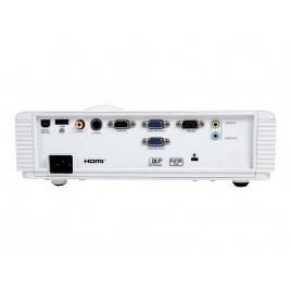 Proyector DLP Optoma X305ST XGA 2800 Lumenes 3D HDMI