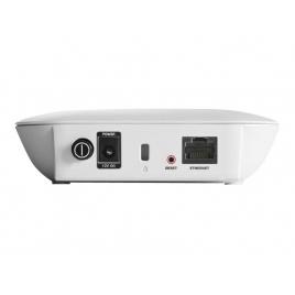 Punto de Acceso 300Mbps Cisco WAP121-E-K9-G5