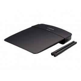Punto de Acceso 300Mbps Linksys Wap300n  Dual Band
