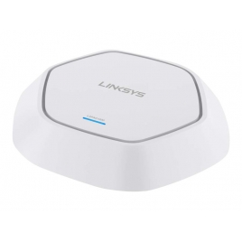 Punto de Acceso Linksys Business LAPAC1200-EU