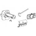 Rebobinador Interno para Impresoras Datamax M-CLASS Mark II