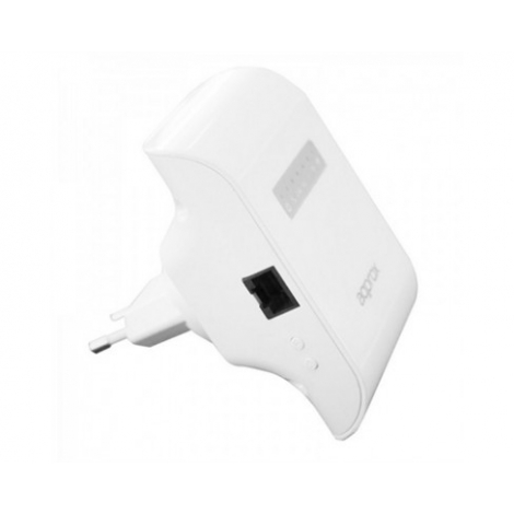 Repetidor WIFI Extender Approx Apprp03 AC750 750Mpbs