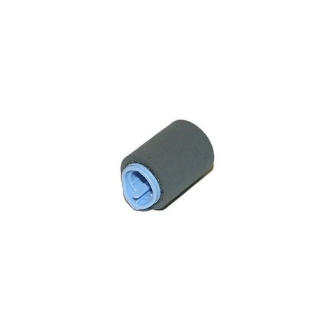 Roller HP Feedroller High Capacity Input