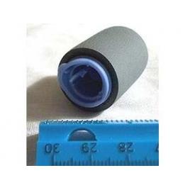 Roller Paper Feed HP Laserjet 4350N