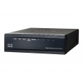 Router Adsl Cisco VPN 2Xwan + 4Xlan 10/100/1000