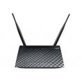 Router Adsl2+ Wireless Asus DSL-N12E 4P RJ45 + 1P RJ11
