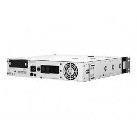 S.A.I. APC SMART-UPS 1500VA 1KW 2U