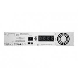 S.A.I. APC SMART-UPS 1500VA 230V 900W 2U