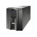 S.A.I. APC SMART-UPS 1500VA 980W