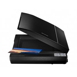 Scanner Epson Perfection V370 Photo USB