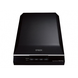 Scanner Epson Perfection V550 Photo A4 USB
