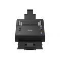 Scanner Epson Workforce DS-860 A4 ADF USB