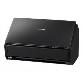 Scanner Fujitsu Scansnap IX500 A4 USB