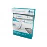 Scanner Iris Irispen AIR 7 USB