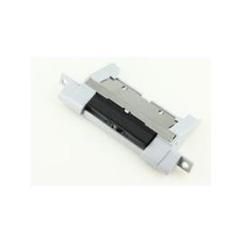 Separation PAD HP Assy Tray 2-250 Sheet