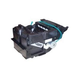 Service Station Assembly HP Desinjet 500/500Ps/800/800Ps/815