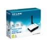 Servidor de Impresion TP-LINK TL-WPS510U Wireless 1P USB