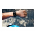 Smartwatch Tomtom Spark Cardio GPS Fitness Black S
